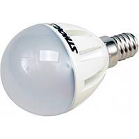 Sthor лампа светодиодная e14 230v 3Вт 210lm 3000k