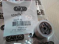 Кольцо контактное (производитель CARGO) 132625