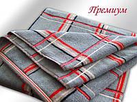 Махровое полотенце ТМ Речицкий текстиль, размер 68*140см,100%хлопок