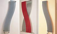 Дизайн радиаторы ARBONIA Entreetherm, фото 1