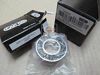 Подшипник N15-69D (производитель CARGO) 140434