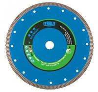 Алмазный отрезной диск Tyrolit для керамики / керамогранита dct*** 300 x 2,0 мм x 25,4 мм