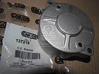 Крышка (производитель CARGO) 137219