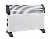 Радиатор конверторный Volteno basic 2000Вт без пв vo0267
