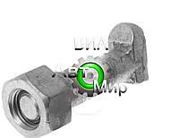 Болт ступицы МАЗ колеса-костыль с гайкой 5335-3104008/3101040