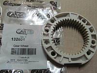 Кольцо редуктора стартера (производитель CARGO) 132604