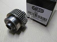 Муфта привода (производитель CARGO) 233887