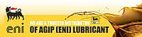 Присадки для производства масел Eni MX 3240 Сульфонат кальция (TBN 400)