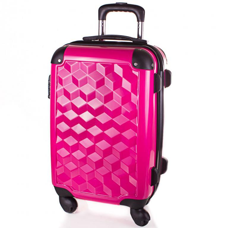 Чемоданы на колесах на маркете мэд пакс рюкзаки интернет магазин