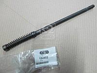 Траверса стартера (производитель CARGO) 132802