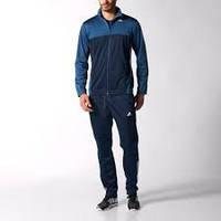 Мужской Спортивный Костюм TS BTS  Adidas   (Артикул S22623 )