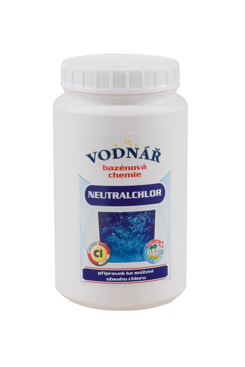 Нейтральхлор