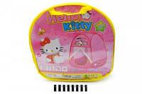 Палатка детская Hello Kitty