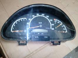 Щиток приборов 88311295, Mercedes Sprinter 311,CDI. (2000-2007р).