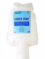 Профессиональное готовое высокоэффективное средство для мытья рук Стерисол, 700 мл