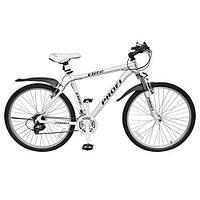 Велосипед Profi Elite 26