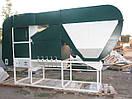 Очищення вороху ІСМ-50 ЦОК, фото 2