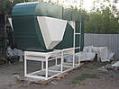 Очищення вороху ІСМ-50 ЦОК, фото 4