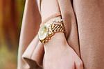 Часы на браслете – лучший женский аксессуар