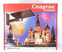 "Подставка, кронштейн для крепления ТВ ""Спартак TVS-2103"", фото 3"