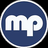 Moderna МОДЕРНА (Бельгия)