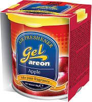 Areon Gel Apple (Яблоко)
