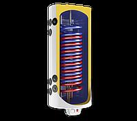 Акумуляційний бак 150 літрів Eldom 72280MS2 та  72280MS2R (ТЕН 3 кВт + 2шт анод)