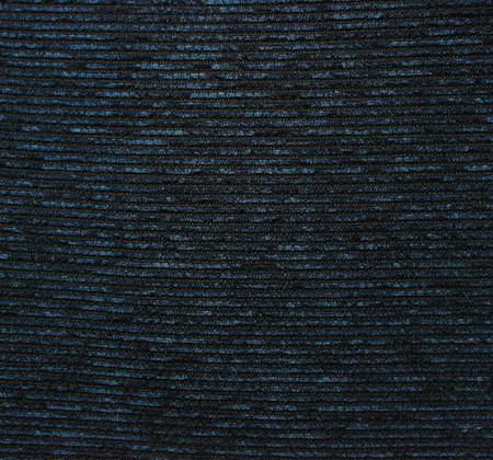 Мега 003 B Blue