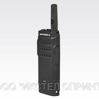Motorola SL1600 136-174M 2-3W DISPLAY PTO302D