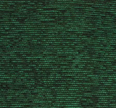 Мега 006 B Green