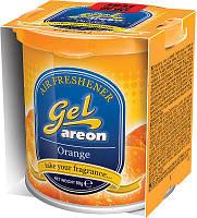 Areon Gel Orange (Апельсин)