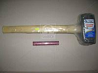 Кувалда 8 кг с рукояткой (производитель г.Камышин) К-8