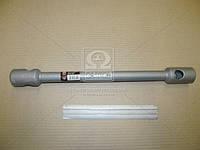 Ключ балонный d=22, 19x22x395мм  DK2819-1922