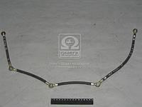 Трубка топливная дренажная левая (производитель Россия) 740.1104346