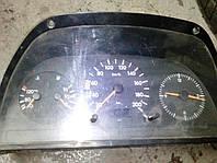 Панель приборов для Mercedes Benz Vito (638), (1996-2003р).