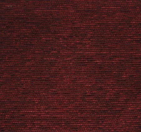 Мега 011 B Red