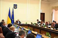Українці без лічильників платитимуть за газ більше