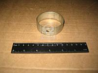 Втулка шеек промежуточных вала распределительного КАМАЗ (производитель ДЗВ) 740.1006037-01
