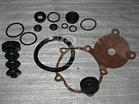 Ремкомплект ПГУ (производитель Россия) 5320-1609000-01
