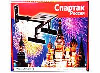 """Подставка, кронштейн для крепления ТВ """"Спартак TVS-2101 D"""""""