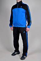 Спортивный костюм универсальный , копия Адидас