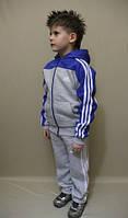 Спортивный костюм адидас, найк копия, деми и теплый, разные цвета