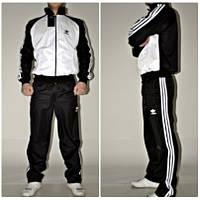 Спортивный костюм , копия Adidas, Nike