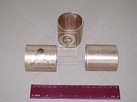 Втулка шкворня КАМАЗ (производитель Украина) 5320-3001016