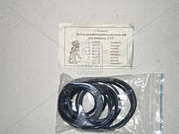 Ремкомплект ГУР (производитель Россия) 5320-3400100