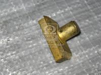 Сухарь вилки КАМАЗ (производитель Россия) 14.1702029