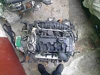 Двигатель Audi A3 2004-2012 2.0tfsi тип мотора BWA, фото 1