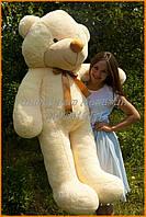 Большие медведи игрушки Украина - Мишка 160 см