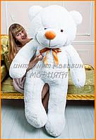 Большие мягкие игрушки - Мишка Ричард 160 см