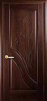 """Дверь """"Амата"""", фото 3"""